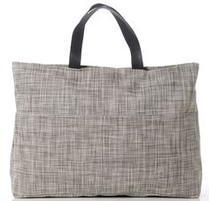 Mini Basketweave Bags Bag Collection Chilewich
