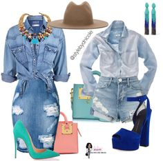 outfit for date casual Classy Casual, Classy Outfits, Chic Outfits, Spring Outfits, Fashion Outfits, Cute Fashion, Girl Fashion, Fashion Looks, Womens Fashion