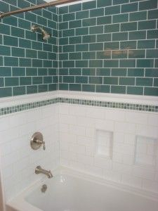 1000 Images About Tile Remnants On Pinterest Slate
