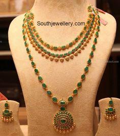 pacchalu_necklace_haram