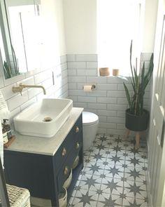 Metropolis Star Wall And Floor Tile Tiles from – Tons of Tiles – – Its My Bathroom – Bathroom Ideas Bathroom Rugs, Bathroom Storage, Bathroom Ideas, Star Wall, Wall And Floor Tiles, Sink, Flooring, France Country, Stars