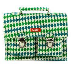 85 Best Schultasche Images Bags School Bags Leather School Bag