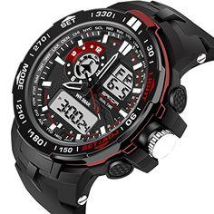 Delicious Skmei Outdoor Sport Kids Watches Sports Digital Wristwatches Fashion Life Waterproof Pu Wristband Children Watch Relogio Watches