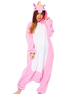 34 mejores imágenes de Pijamas | Pijamas, Pijamas enteros