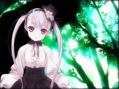 【Nico Nico Chorus + Fantastic PV】 Romeo and Cinderella 【8 People's Chorus】.flv