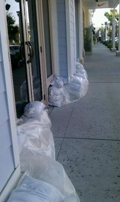Chicos And Nike S Sandbagged Ready For Isaac Hailey Cubby Panama City Beach