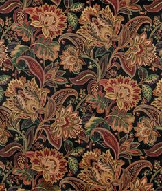 Shop Swavelle / Mill Creek Noblesse Onyx Fabric at onlinefabricstore.net for $20.15/ Yard. Best Price & Service.