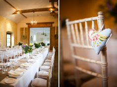 The Ultimate DIY Wedding – Abina and Paddy's Loughcrew House Wedding by Christina Brosnan