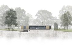 The Quest » Strom Architects