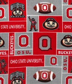 d3ec09354c53ed64a5e6132814722359 fleece fabric ohio state buckeyes wiring diagram 48 ps technaseal,diagram \u2022 indy500 co  at honlapkeszites.co