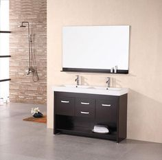 27 Best Bathroom Images Bathroom Ideas Double Sink Vanity Double