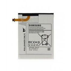 Bateria S.Galaxy Tab 4 7.0 SM-T230
