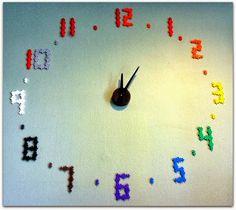 Plus+Plus+DIY+Clock.jpg 500 × 447 pixlar