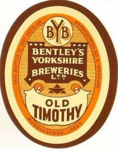 British Beer, Wine And Beer, Best Beer, Brewery, Canning, Bottle, Beer Labels, Beer Coasters, Flask