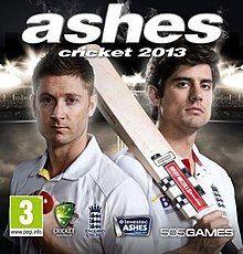 Ashes Cricket 2013 - Wikipedia Three's Company, Company Names, Ashes Cricket, Commando 2, Dota Game, Defense Of The Ancients, Cricket Games, Free Pc Games, Free To Play