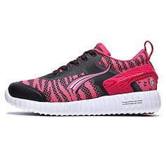 Trail Running Shoes From Amazon ** Check this awesome product by going to the link at the image.Note:It is affiliate link to Amazon. #tagblender