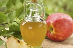 Out of the many home remedies, apple cider vinegar has been proven to be one of the best effective measures in treating sinus infection. In the current article, we will take a look at the role apple cider vinegar has in improving the condition. Homemade Apple Cider Vinegar, Witch Hazel Toner, Apple Cider Benefits, Natural Cures, Fungi, Natural Treatments, Apple Cider Vinegar, Drink, Apple Cider