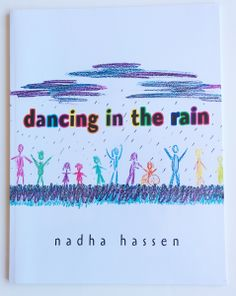 http://nadhahassen.com/the-perfect-gift-for-meaningful-connections/