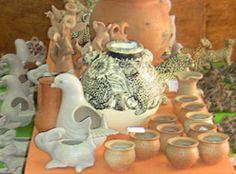 En Tuxtla podrás visitar el museo casa Chiapas en donde podrás encontrar una gran variedad de artesanías echo por manos chiapanecas. - See more at: http://www.hoteldelcarmen.net/artesanias