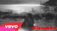 John Legend - All of Me - kizomba