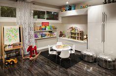 habitaciones-compartidas-para-ninos-de-diferentes-edades1