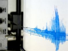 Se registra fuerte sismo en centro y sur de Italia | El Puntero