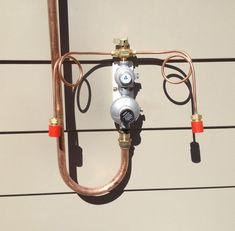 Our team will provide you with all the necessary steps needed to apply for a meter and the process involved with running piping to appliances around the house. Plumbing, Sydney, Appliances, How To Apply, Running, House, Gadgets, Accessories, Home