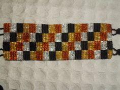 bracelete beads work