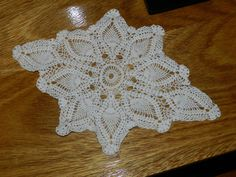 crochet #crochet #craft #handmade #knit #Embroidery