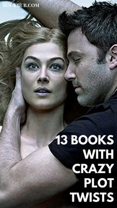 This reading list of psychological suspenseful thrillers is filled with serial killers, mystery, scary twists, and crime.