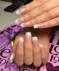Can't wait til my nails look like this