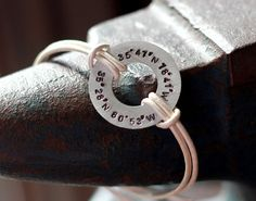 Hey, I found this really awesome Etsy listing at http://www.etsy.com/listing/117092643/1-sterling-silver-hand-stamped-double