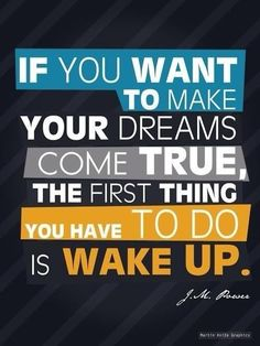 wake up now! make your dreams come true!    http://earn247.wakeupnow.com
