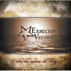 Exsecror Vecordia - Time Between Dreams (2009) (Mex) - Descargar Gratis - Free Download