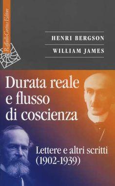 Prezzi e Sconti: #Durata reale e flusso di coscienza. lettere e  ad Euro 19.55 in #Libri #Libri
