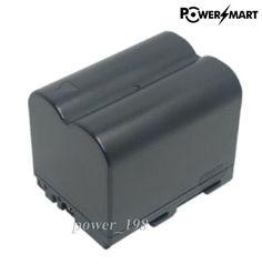 Battery for SHARP BT-L241U,VR-BLF20,VR-BLF21,VL-H94E,VL-H870 VL-H875,VL-H880 #PowerSmart