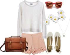 """inspired outfit for a bonfire at the beach"" by hayleycarbran ❤ liked on Polyvore"