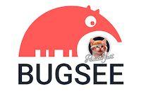 Bugsee vereenvoudigt het opsporen van bugs in software - http://appworks.nl/2017/01/30/bugsee-vereenvoudigt-het-opsporen-van-bugs-in-software/