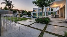 large rectangle pavers - Yahoo Image Search Results