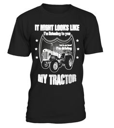 "# But in my head I'm driving my Tractor grey grunge used look .  Special Offer, not available in shops      Comes in a variety of styles and colours      Buy yours now before it is too late!      Secured payment via Visa / Mastercard / Amex / PayPal      How to place an order            Choose the model from the drop-down menu      Click on ""Buy it now""      Choose the size and the quantity      Add your delivery address and bank details      And that's it!      Tags: available in many…"