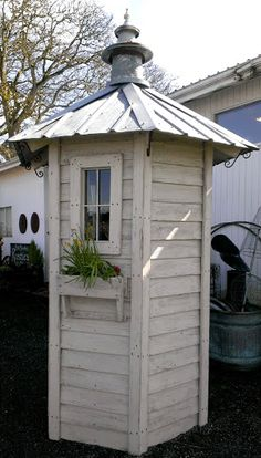small sheds                                                                                                                                                                                 More