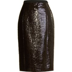 I need a knock off version of this skirt unless Marc Jacobs wants to donate.