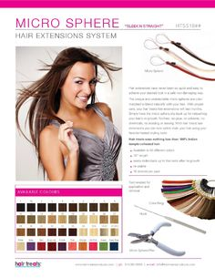 Hair treats hair treats pinterest treats hair pmusecretfo Images