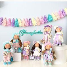 Моё вдохновениезавтра все куколки отправятся по домам-кроме Ларисы#tatiananedavnia #tilda #wedding #pink #pillow #МК #decor #fabrik #handmad #knitting #love #cotton #baby #кукла #шитье #выставка #шеббишик #пупс #платье #подарок #праздник #работа #ручнаяработа #сделайсам #своимируками #ткань #тильда #интерьер #интерьернаяигрушка #интерьернаякукла