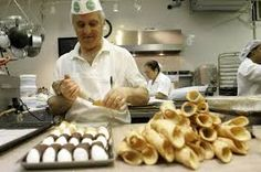 Image result for Cannoli Maker