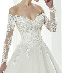 Lace Wedding, Wedding Dresses, Bridal Gowns, Bodice, White Dress, Wedding Ideas, Weddings, Pink, How To Wear