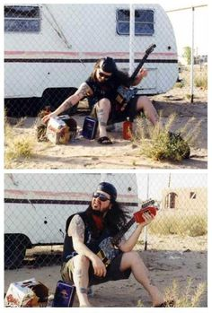 Dimebag Darrell  https://www.electricturtles.com/collections