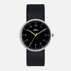 twelve-point:  Just bought this watch. Gives me the tingles for...