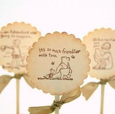 fall baby shower ideas - Google Search