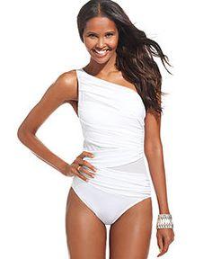 Swimsuits, Bikinis & Bathing Suits for Women - Womens Swimwear - Macy's